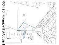 Land for Sale at Bartram Road Bartram Road Englishtown, New Jersey 07726 United States