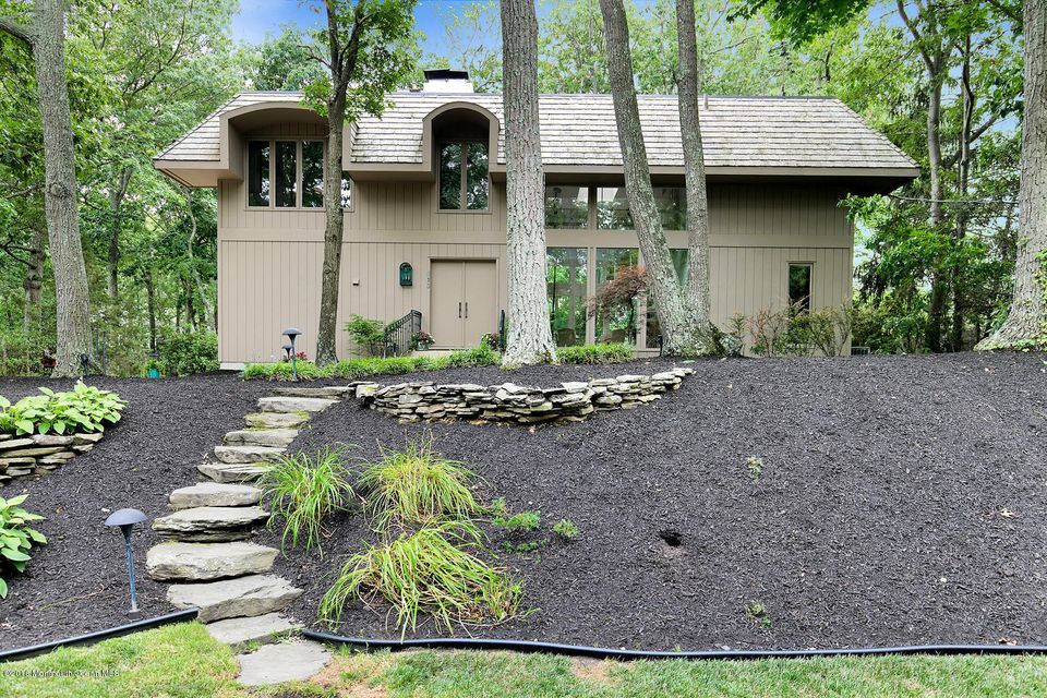 613 Holly Hill Dr Brielle NJ-large-001-1