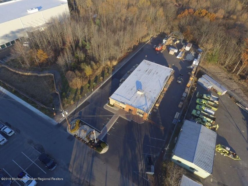 Commercial for Sale at 11 Phyllis Street 11 Phyllis Street Hazlet, New Jersey 07730 United States