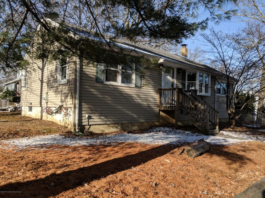 Additional photo for property listing at 255 22nd Avenue 255 22nd Avenue Brick, Nova Jersey 08724 Estados Unidos