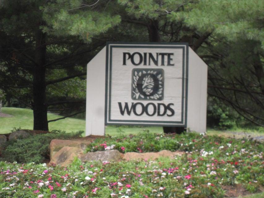 Appartement en copropriété pour l à louer à 395 Brookview Court 395 Brookview Court Howell, New Jersey 07731 États-Unis