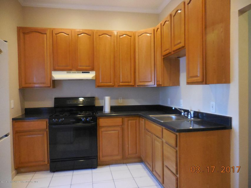 Single Family Home for Rent at 21a Main Street 21a Main Street Eatontown, New Jersey 07724 United States