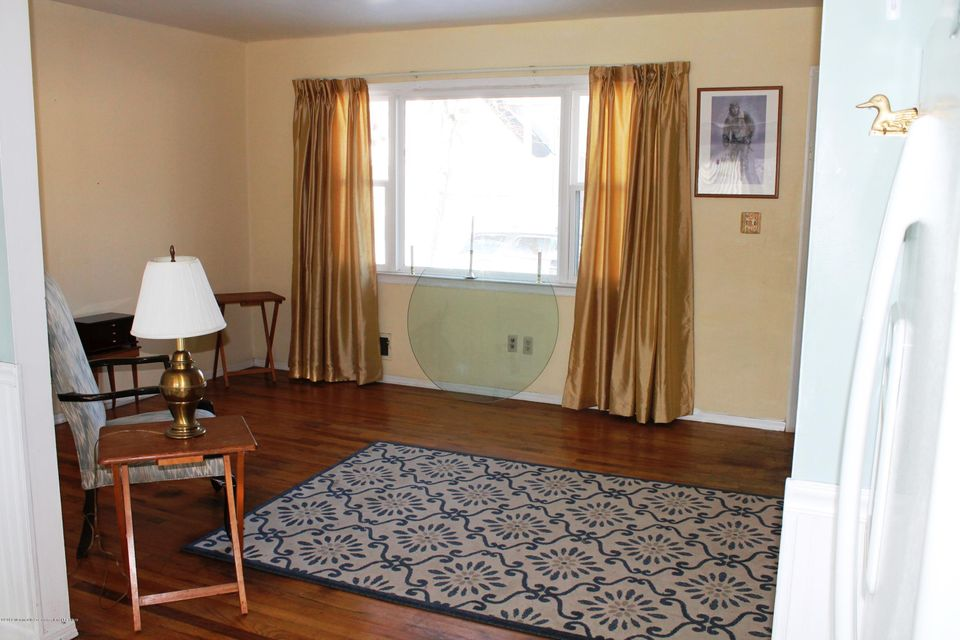 Additional photo for property listing at 172 Riviera Drive 172 Riviera Drive Brick, New Jersey 08724 États-Unis