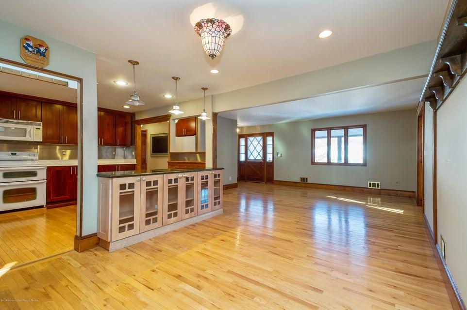 一戸建て のために 売買 アット 93 Nautilus Street 93 Nautilus Street Beachwood, ニュージャージー 08722 アメリカ合衆国
