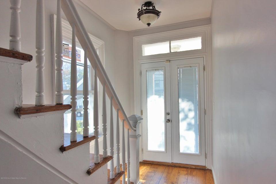Einfamilienhaus für Verkauf beim 304 Monroe Street 304 Monroe Street Boonton, New Jersey 07005 Vereinigte Staaten