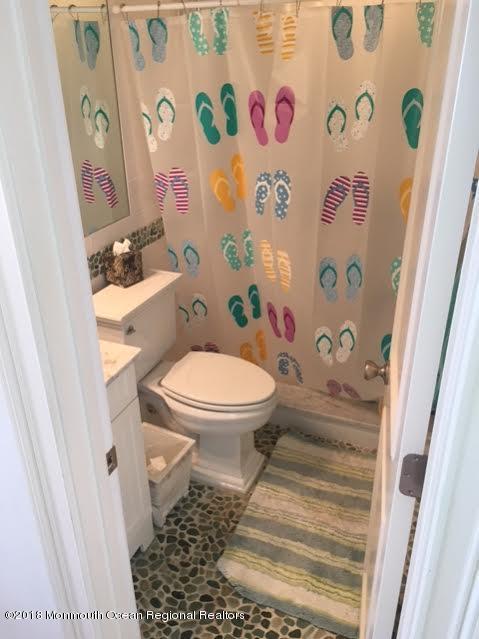 Bathroom 2 -
