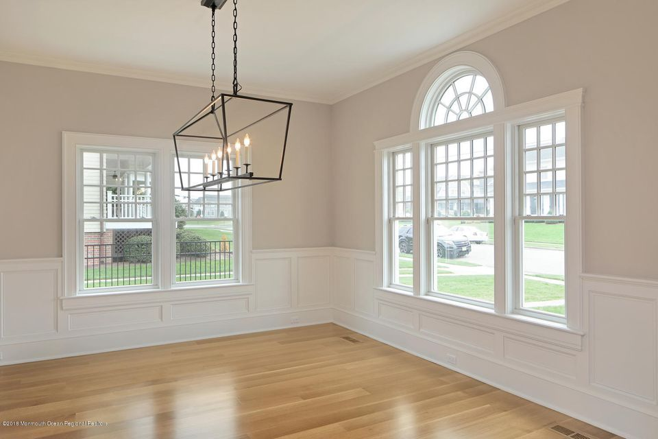 Additional photo for property listing at 206 Remsen Avenue 206 Remsen Avenue Spring Lake, Nueva Jersey 07762 Estados Unidos