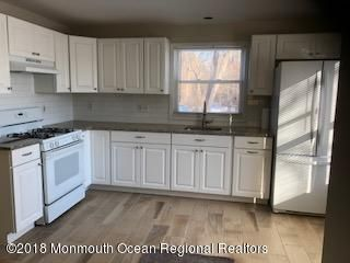 Single Family Home for Rent at 236 Farms Road 236 Farms Road Farmingdale, New Jersey 07727 United States