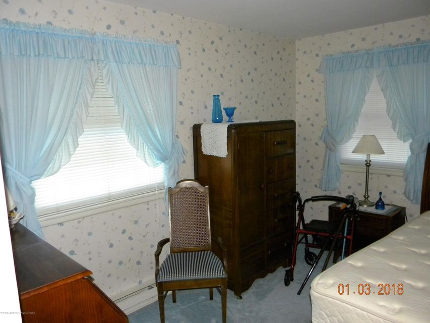 Additional photo for property listing at 36 Auburn Street 36 Auburn Street Whiting, New Jersey 08759 United States