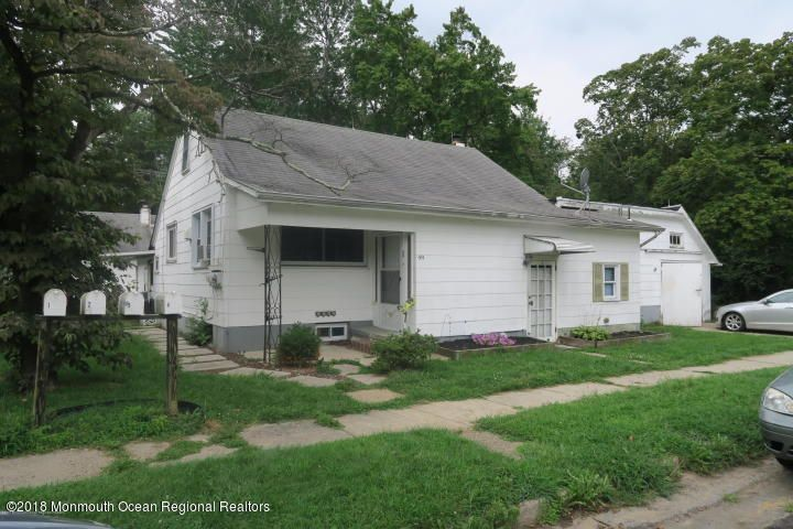 Additional photo for property listing at 511 Cherry Street 511 Cherry Street Roebling, Nova Jersey 08554 Estados Unidos