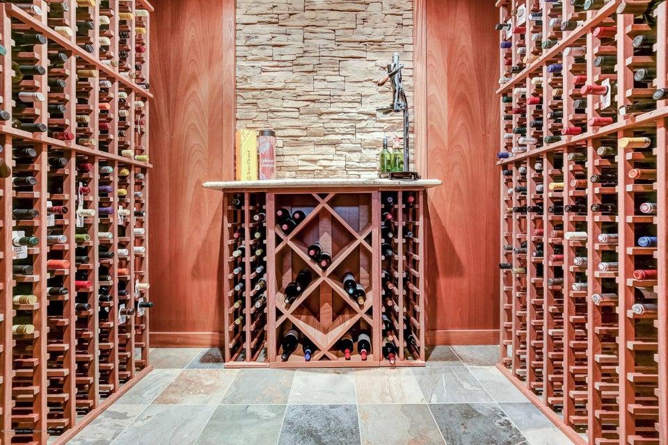 014_Wine Cellar