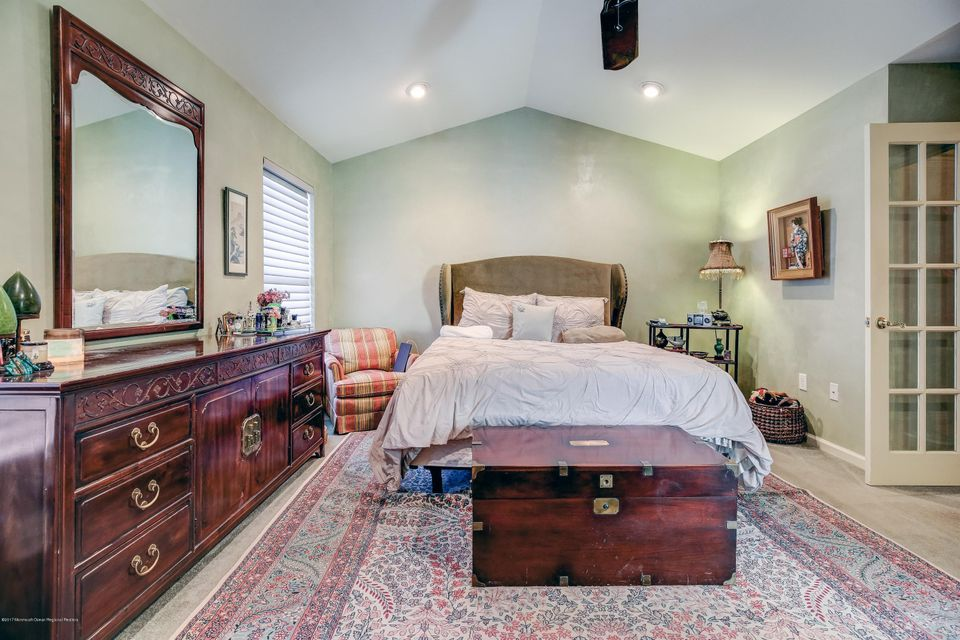 022_Master Bedroom