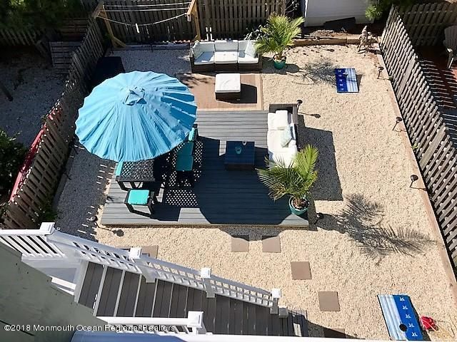Additional photo for property listing at 130 5th Street 130 5th Street Beach Haven, Nueva Jersey 08008 Estados Unidos