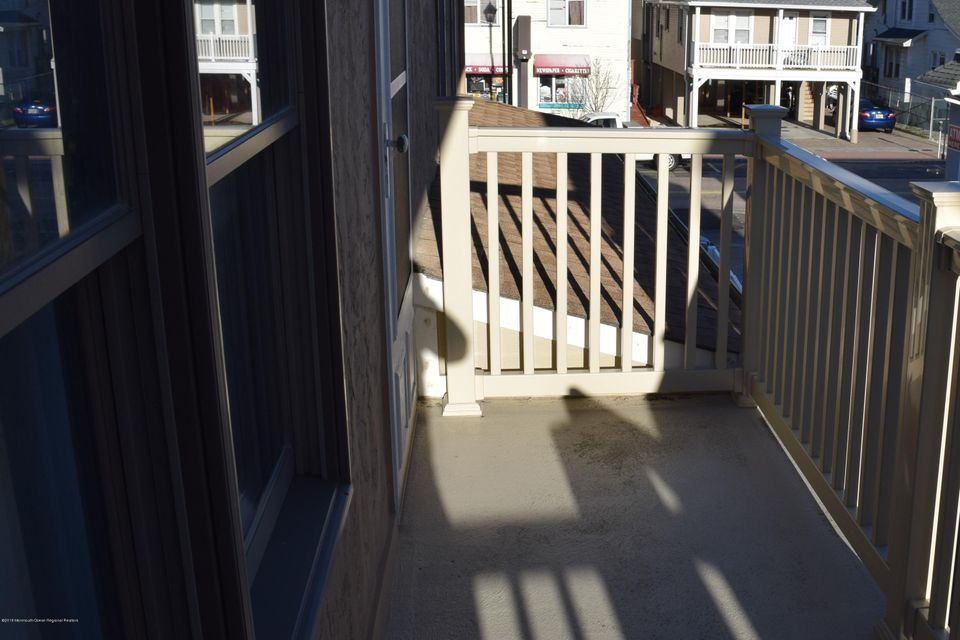 Additional photo for property listing at 1210 Boulevard 1210 Boulevard Seaside Heights, ニュージャージー 08751 アメリカ合衆国