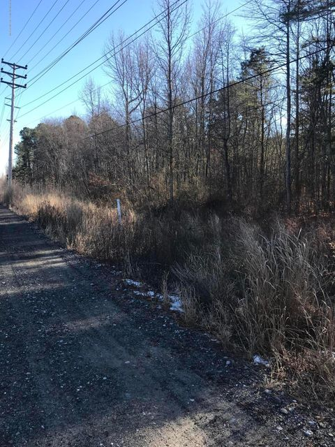 Land for Sale at 16 Federal Road 16 Federal Road Monroe, New Jersey 08831 United States