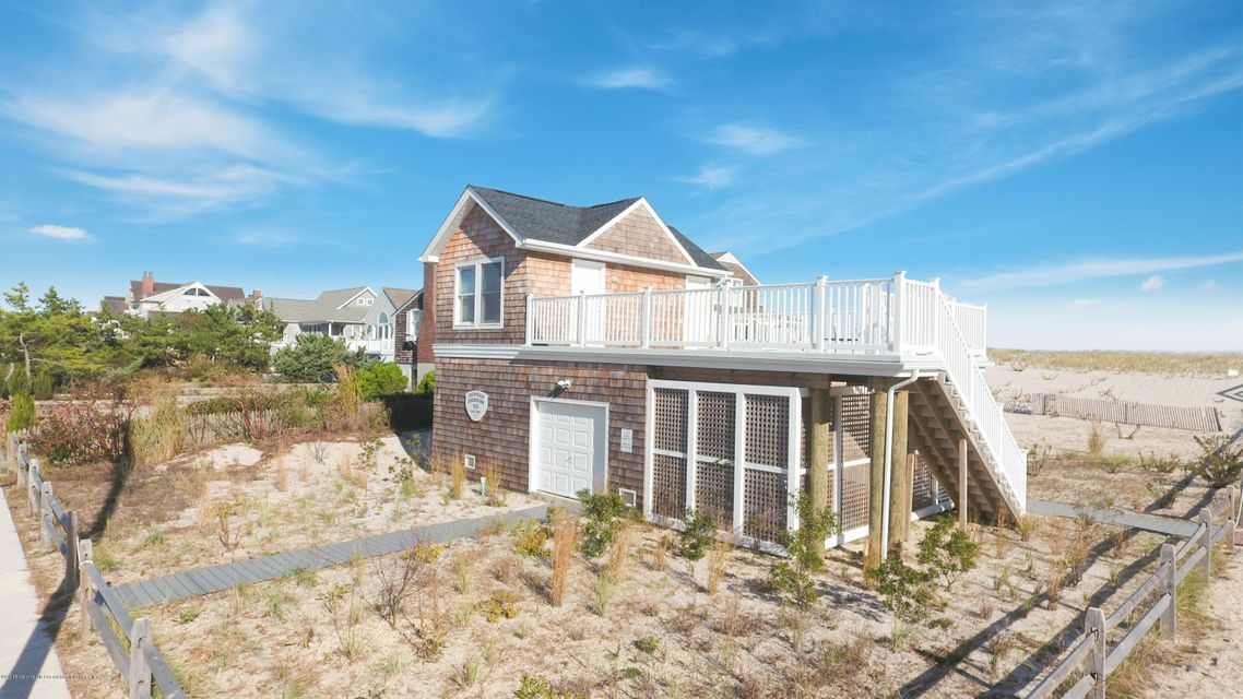 Additional photo for property listing at 935 East Avenue 935 East Avenue Mantoloking, New Jersey 08738 Hoa Kỳ