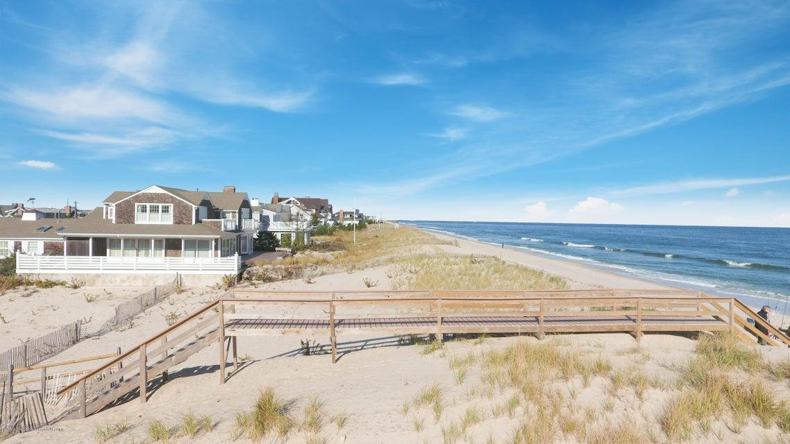 Additional photo for property listing at 935 East Avenue 935 East Avenue Mantoloking, Nueva Jersey 08738 Estados Unidos