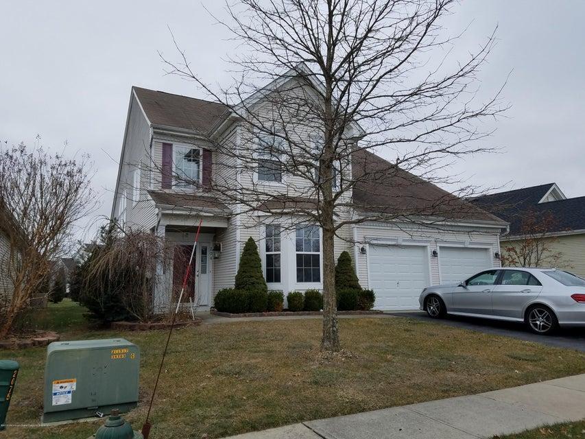Maison unifamiliale pour l à louer à 204 Mirage Boulevard 204 Mirage Boulevard Barnegat, New Jersey 08005 États-Unis