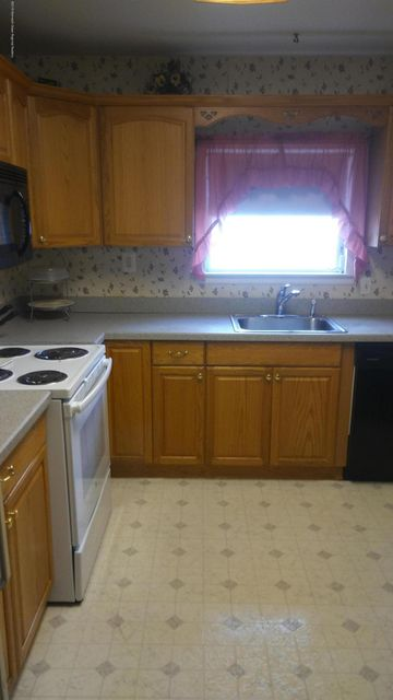 Additional photo for property listing at 36 Bimini Drive 36 Bimini Drive Toms River, Nueva Jersey 08757 Estados Unidos