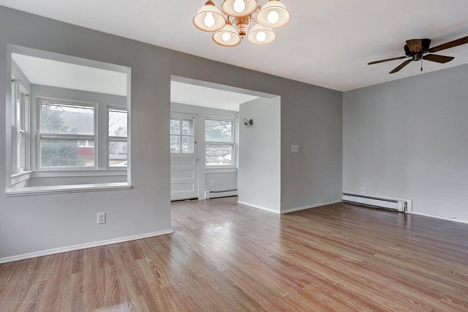 Casa Unifamiliar por un Alquiler en 6 West Street 6 West Street Rumson, Nueva Jersey 07760 Estados Unidos