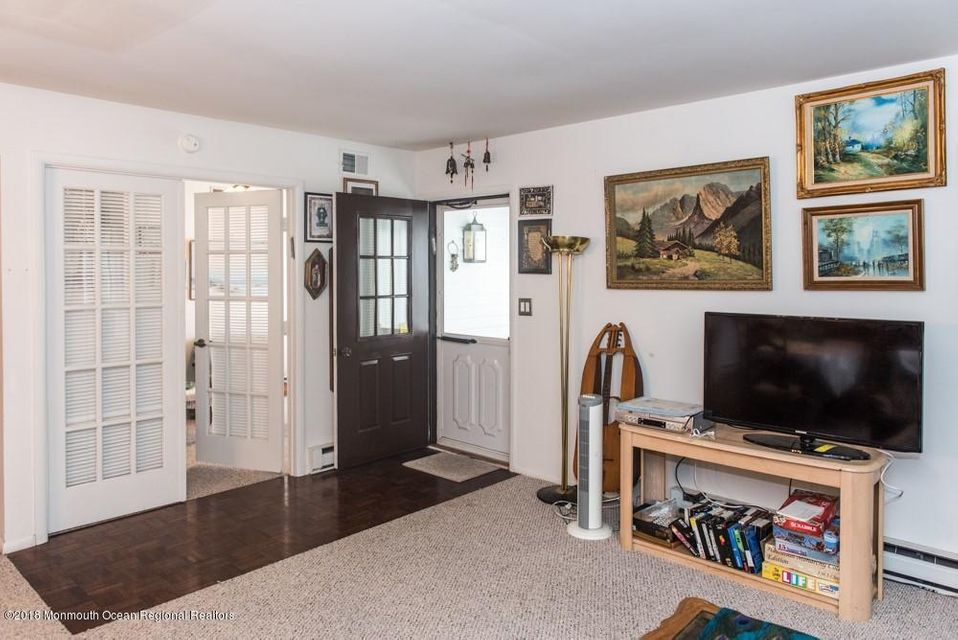 Additional photo for property listing at 870b Liverpool Circle 870b Liverpool Circle Manchester, Nova Jersey 08759 Estados Unidos