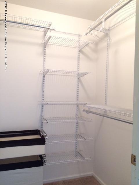 4 heron ct closet