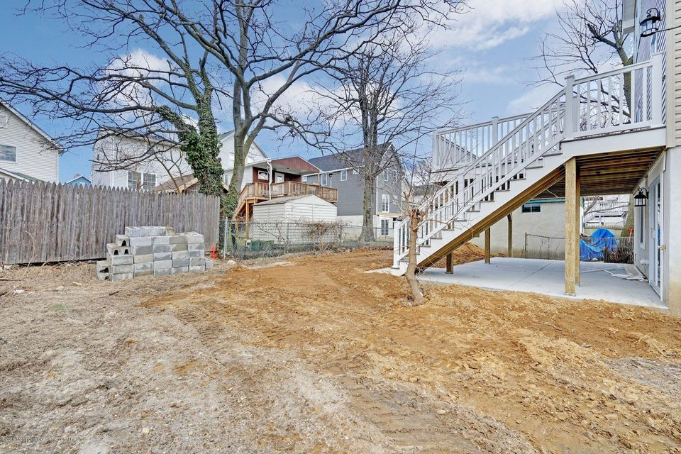 Additional photo for property listing at 226 Bay Avenue 226 Bay Avenue Highlands, ニュージャージー 07732 アメリカ合衆国