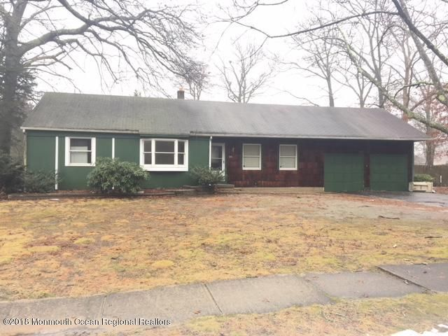 Additional photo for property listing at 38 Browning Avenue 38 Browning Avenue Berkeley, New Jersey 08721 Amerika Birleşik Devletleri