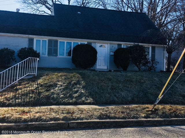 獨棟家庭住宅 為 出租 在 178 Cummings Avenue 178 Cummings Avenue Elberon, 新澤西州 07740 美國