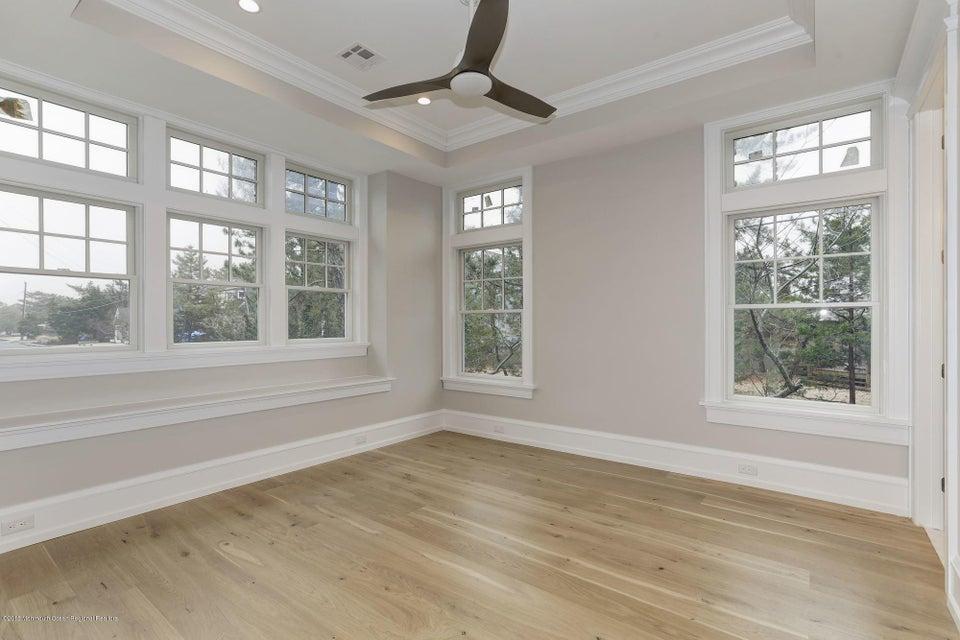Additional photo for property listing at 237 Oceana Drive 237 Oceana Drive Long Beach Township, Nova Jersey 08008 Estados Unidos