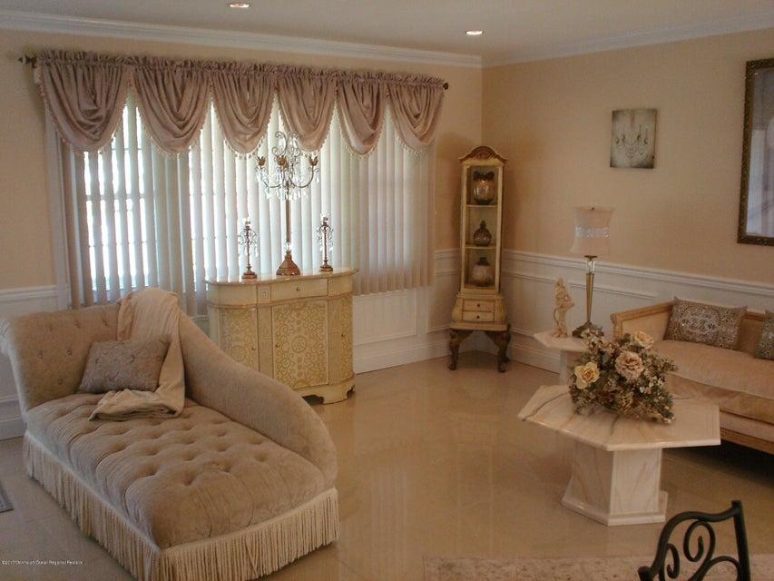 단독 가정 주택 용 매매 에 65 Brakenbury Drive 65 Brakenbury Drive Toms River, 뉴저지 08757 미국