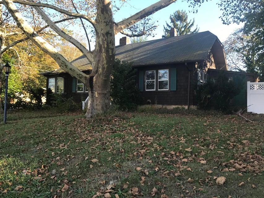 Additional photo for property listing at 343 Atlantic Street 343 Atlantic Street Keyport, New Jersey 07735 Amerika Birleşik Devletleri