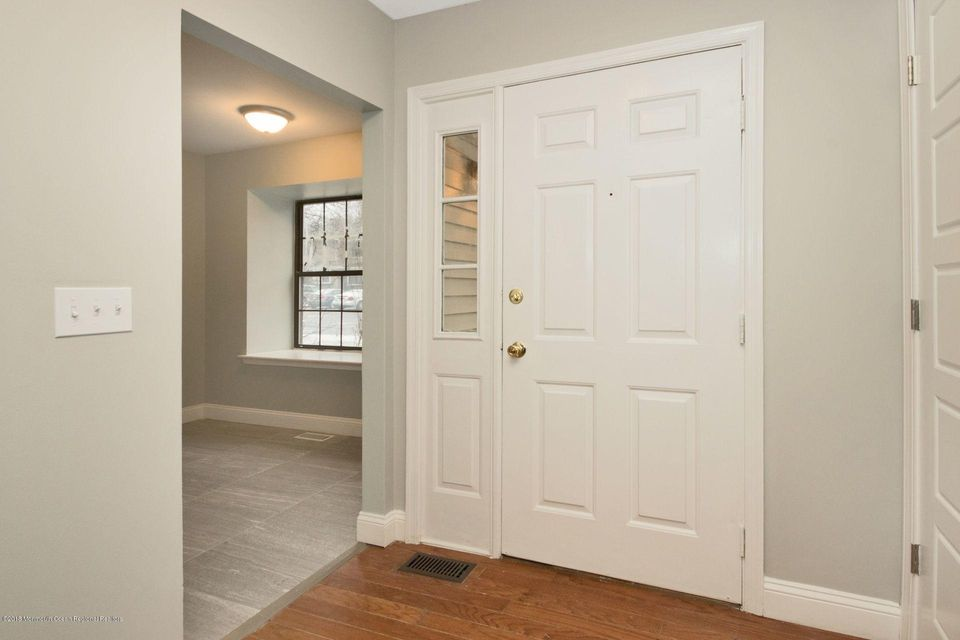 Additional photo for property listing at 807 Arlington Drive 807 Arlington Drive Toms River, Nueva Jersey 08755 Estados Unidos