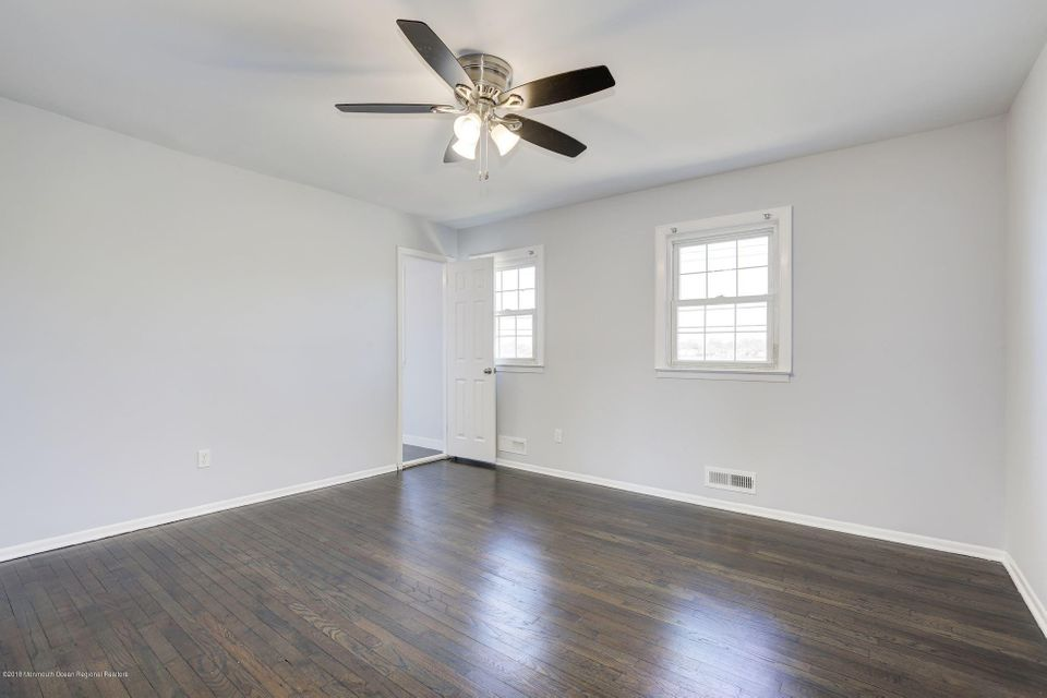 Additional photo for property listing at 208 Atlantic Avenue 208 Atlantic Avenue Long Branch, New Jersey 07740 États-Unis