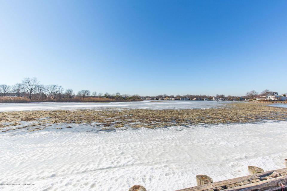 Additional photo for property listing at 208 Atlantic Avenue 208 Atlantic Avenue Long Branch, New Jersey 07740 United States