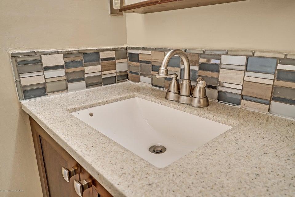 Additional photo for property listing at 3 Ashford Road 3 Ashford Road 杰克逊, 新泽西州 08527 美国
