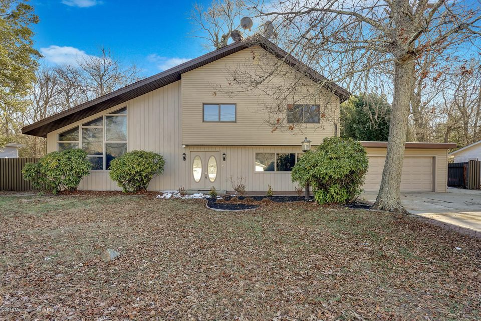 Additional photo for property listing at 615 Sunrise Boulevard 615 Sunrise Boulevard Forked River, New Jersey 08731 Vereinigte Staaten