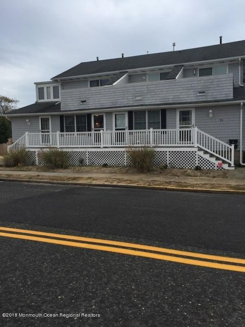 Additional photo for property listing at 26 Bond Avenue 26 Bond Avenue Lavallette, Nueva Jersey 08735 Estados Unidos