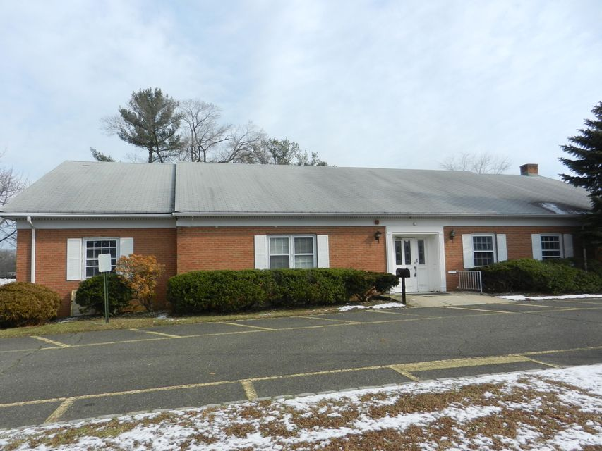 Commercial for Sale at 1027 State Route 34 1027 State Route 34 Aberdeen, New Jersey 07747 United States