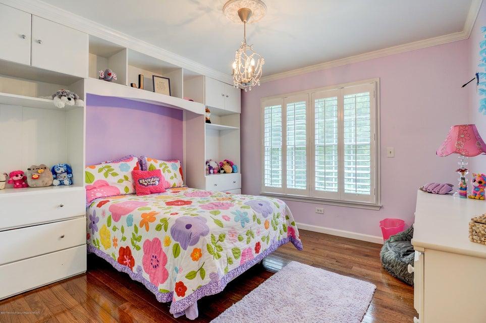 030_Bedroom