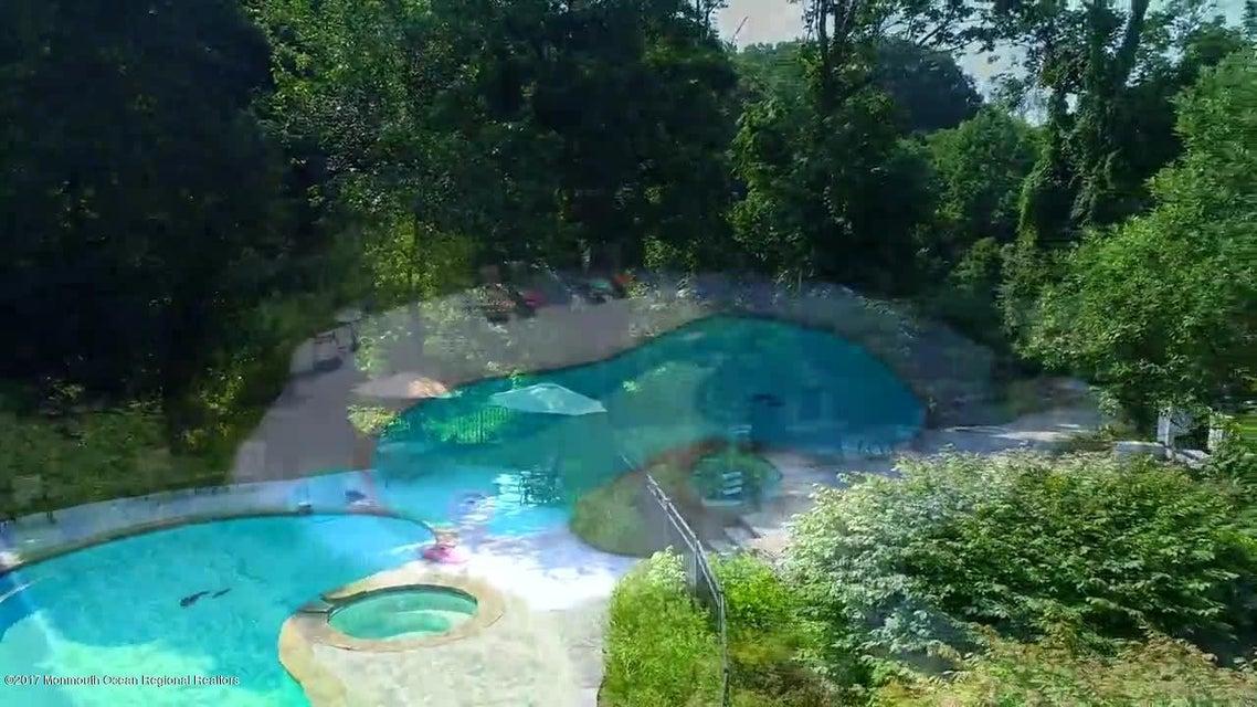 056_Richmonde Park Video