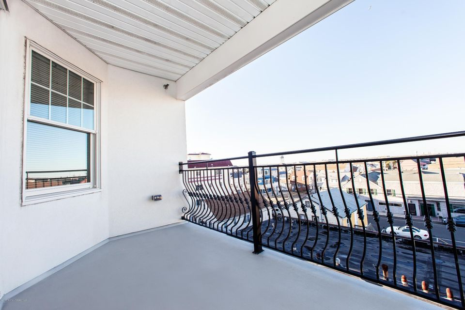 Additional photo for property listing at 1 Boulevard 1 Boulevard Seaside Heights, 新泽西州 08751 美国