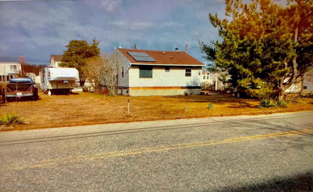Vivienda unifamiliar por un Venta en 914 Laurel Boulevard 914 Laurel Boulevard Lanoka Harbor, Nueva Jersey 08734 Estados Unidos