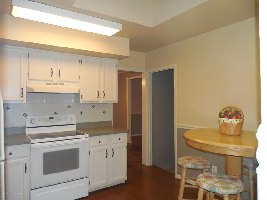 Additional photo for property listing at 257 Falkenburgh Avenue 257 Falkenburgh Avenue Forked River, 新泽西州 08731 美国