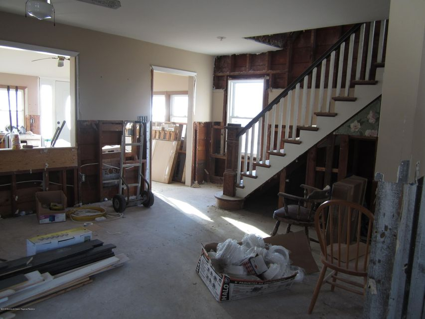 Additional photo for property listing at 310 Ceylon Avenue 310 Ceylon Avenue Seaside Heights, New Jersey 08751 United States