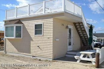3411  Seaview Road - Lavallette