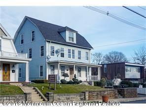 Comercial para Venda às 171 Main Street 171 Main Street Milltown, Nova Jersey 08850 Estados Unidos