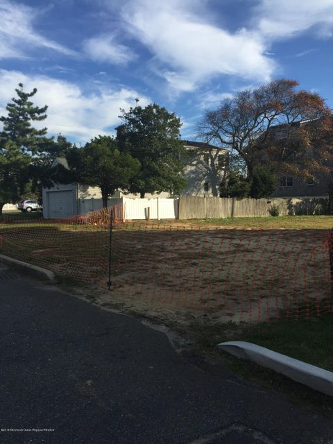 Additional photo for property listing at 43 Strickland Street 43 Strickland Street Bay Head, New Jersey 08742 États-Unis