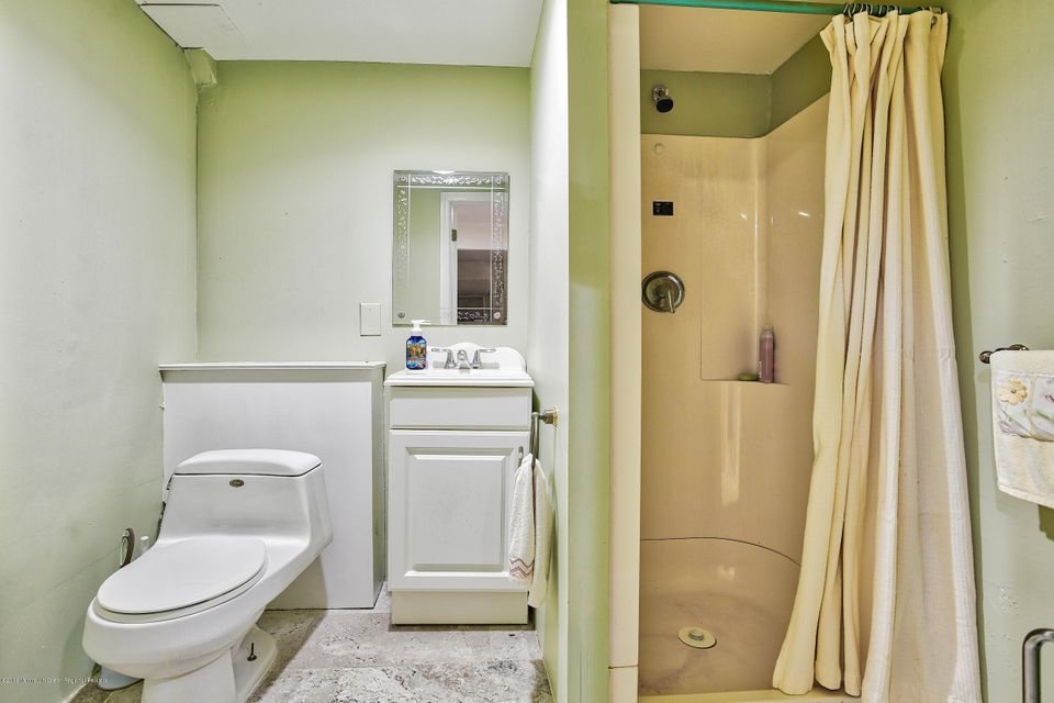Additional photo for property listing at 193 Disbrow Hill Road 193 Disbrow Hill Road Monroe, Nueva Jersey 08831 Estados Unidos