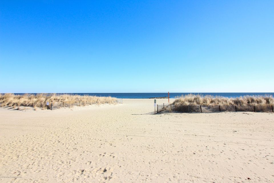 House for Sale at 103 Park Place Avenue 103 Park Place Avenue Bradley Beach, New Jersey 07720 United States